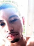 Allan, 23, Joinville