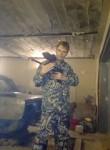 Валерий, 35  , Krasnyy Sulin