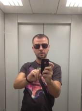 Patrik, 33, Russia, Simferopol
