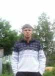 aleks, 40  , Zavolzhsk