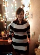 Ira, 38, Ukraine, Chernihiv