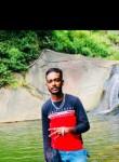 shan baba, 18  , Kandy