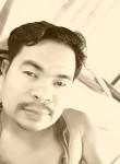 Schatzi2000k, 18  , Makati City