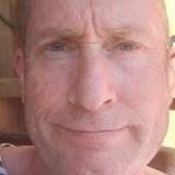 Reidar, 56  , Harstad