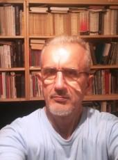 Srechko, 60, Serbia, Prokuplje