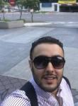 Ahmed, 26  , Putrajaya