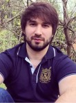 Akhmed, 20  , Kazan