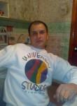 Anatoliy, 40, Kharkiv