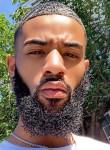 houston, 25, Atlanta