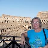 Nadezhda , 58  , Oster