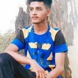 Aman, 18  , Kaithal