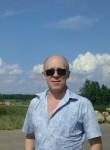 Rinat, 51  , Kazan