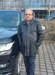 Aleksandr, 44  , Bonn