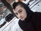 Иван, 32 - Только Я Фотография 10