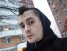 Иван, 32 - Только Я Фотография 12