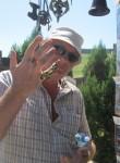 Andrey, 54, Petrozavodsk