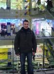 Aleksey, 44, Kazan