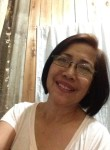 Florefis Encab, 59  , Cagayan de Oro