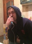 Roman, 22  , Bryansk