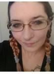Dana, 44  , Harrisburg