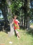 irina, 53  , Chany