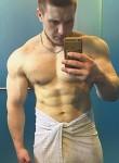 Nikita, 26, Sochi