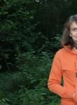 Alena, 48  , Ostashkov