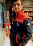 Ersin, 19  , Persembe