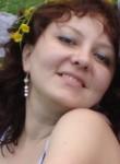 Lyudmila, 47  , Prokopevsk