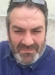 megaron, 50  , Beylikduezue