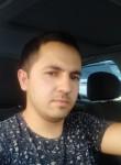 Gor, 28  , Yerevan