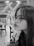 Anna, 21  , Seoul