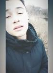 Vitaliy, 18, Shpola