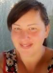 Ekaterina, 35  , Volgodonsk