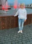 Alla, 44, Anapa