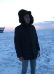 Danil , 19, Vladivostok
