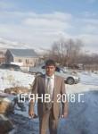 Vardan, 32  , Spitak
