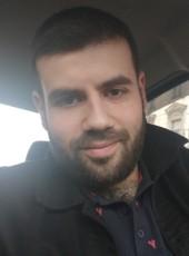 Andre, 29, Russia, Saint Petersburg