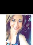 Kimberlly, 33  , Idaho Falls