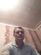Vasya, 50, Russia, Tikhoretsk