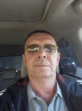 igor, 53, Russia, Orenburg