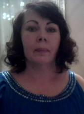 Irina, 55, Russia, Chernogorsk