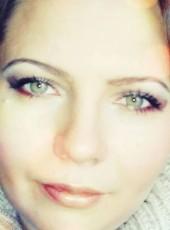 Tatyana, 42, Belarus, Brest