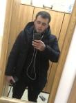 Shamil, 24  , Uchkeken