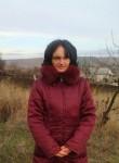 ELENA ShIMKO, 37  , Dnestrovsc