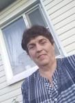 Dora, 67  , Darasun