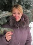 Elena, 39  , Kharkiv