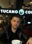 Mike, 29  , Chisinau