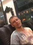 Andrey, 34, Obninsk