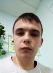 Ilya, 23  , Bisert